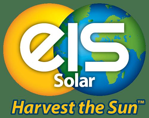 2019 S Best Solar Companies In Pennsylvania Solar Tribune