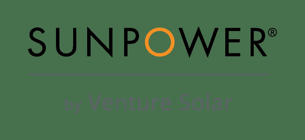 SunPower by Venture Solar